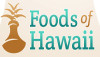 HawaiiFoodManufacturersBug
