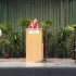 Video from the Hanabusa and Schatz U.S. Senate candidate forum in Hilo