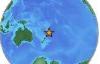 20140703_quake-NewZealand