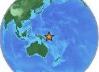 20140704_quake-papua-new-guinea