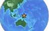 20140802_quake-papuanewguinea