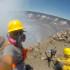 Volcano Watch: University of Hawaii students complete summer internships HVO