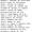 Benjamin S. Castillon, 20, Kailua-Kona Marcus P. Castillon, 23, Kailua-Kona Michael F. Castro, 27, Kailua-Kona Norton K. Castro, 24, Pepeekeo Douglas F. Cataraha, 49, Kailua-Kona Dale W. Cates, 62, Kailua-Kona Shae K. Catrett, 34, Unknown Casey J. Catton, 23, Captain Cook Elizabeth R. Cavazos, 51, Kamuela Grace C. Cavero, 26, Pahoa Christine Cavillis, 44, Hilo Brent P. Cayme-Dawana, 25, Hilo James H. Cecil, 60, Mountain View Tommy Chaffin, 49, Volcano John E. Chambers, 29, Hilo Jack W. Chaney, 57, Puna Jason S. K. Chang, 27, Mountain View Todd M. Chapman, 40, Pahoa Leilani Chaquies, 44, Mountain View Erica M. K. Chavaries, 21, Hilo Brittany A. Chavez, 25, Hilo Ann Chen, 38, Pahoa Jace M. Chesebro, 46, Hilo Mary Chianese, 23, Hilo Marcus K. Chigbrow, 22, Mountain View