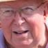 Bob Herkes (1931-2014)
