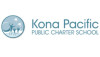 Kona-Pacific-Charter-School-bug