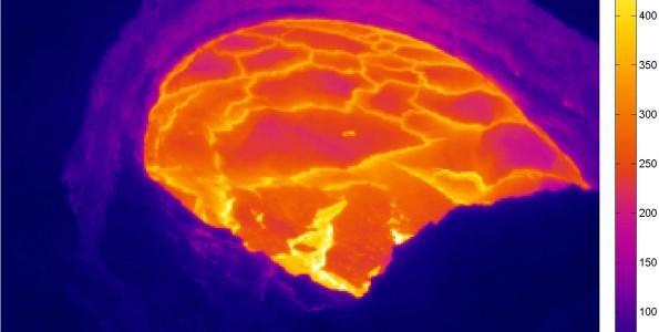 halemaumau-thermal-2014-08-12-214503