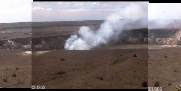 kilauea-caldera-2014-08-15-110006
