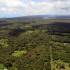 LavaTalk: September 1, 2014 update on Kilauea