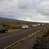 Chain of Craters Road to be rebuilt as emergency route for Lower Puna
