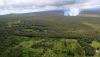 20140908_usgs-June27thLavaFlow-wide-kaohe-t