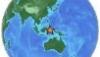 20140909_quake-indonesia