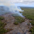 Volcano Watch: The June 27th flow advances toward Pāhoa