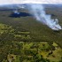 LavaTalk: September 13, 2014 update on Kilauea