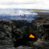 LavaTalk: September 15, 2014 update on Kilauea