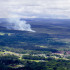 LavaTalk: September 16, 2014 update on Kilauea
