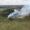 20140916_puna-aerial-t