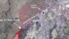 20140917-1545_usgs-satellite-lavaflow-t