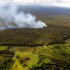 Volcano Watch: HVO and Hawai'i County Civil Defense jointly track the June 27th lava flow