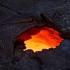 LavaTalk: September 20, 2014 update on Kilauea