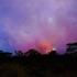 LavaTalk: September 22, 2014 update on Kilauea