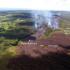LavaTalk: September 24, 2014 update on Kilauea