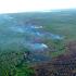 LavaTalk: September 26, 2014 update on Kilauea