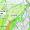 CD_website_map_20140929-t