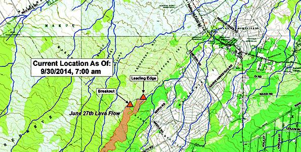 CD_website_map_20140930-t