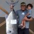 Ohana Shoreline Fishing Tournament Results