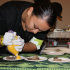 Annual event draws food lovers