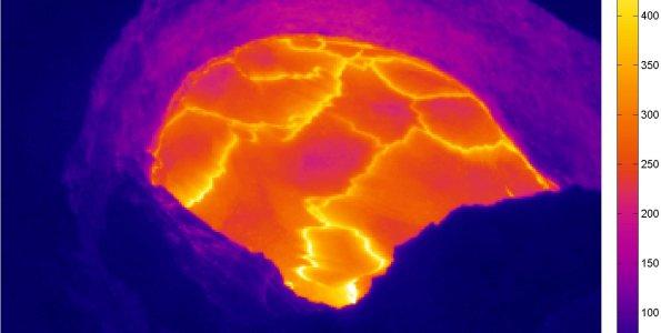 halemaumau-thermal-2014-09-11-081506