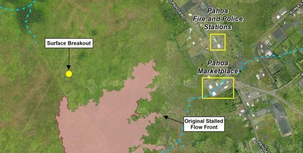 20150221-0700-CD-website-map-satellite-t