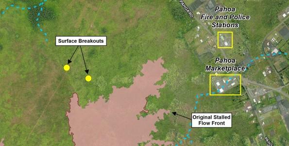 20150223-0700-CD-website-map-satellite-t