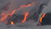 Volcano Watch: Kilauea activity update for week of Dec. 24