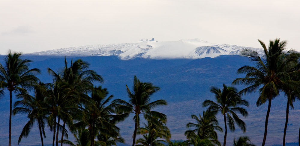 THE NATIONAL WEATHER SERVICE IN HONOLULU HAS ISSUED A WIND ADVISORY...WHICH IS IN EFFECT UNTIL 6 AM HST THURSDAY.