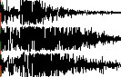 3.2 magnitude earthquake near Pahala