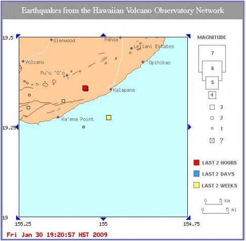 20090130_quake-map