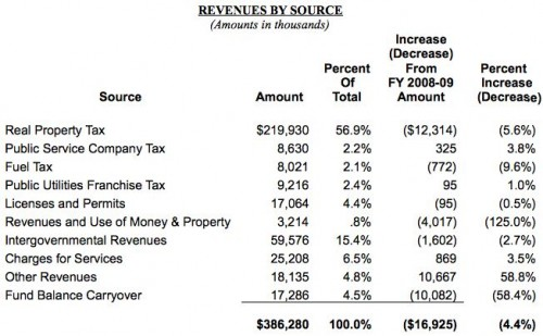 20090227_revenues-by-source-table