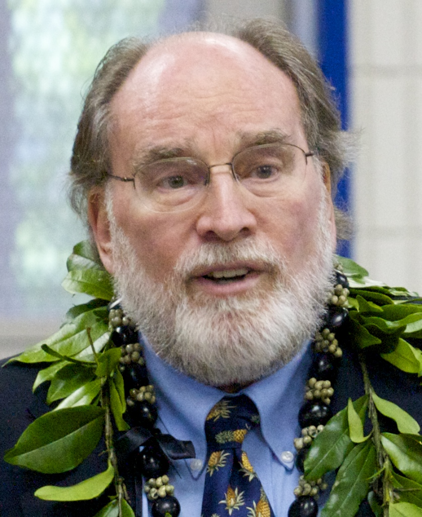 On Monday, January 11, from 3:00 - 4:30pm, at Yano Hall in Captain Cook, Neil Abercrombie will come to Kona to talk story with folks regarding Hawaii Agricultural and Rural issues.