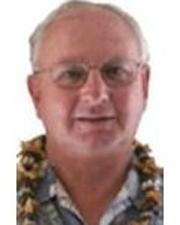 Legislative update from Rep. Coffman