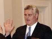 Recktenwald nominated to State Supreme Court