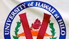 Wyeth Corp. gift to UH-Hilo's College of Pharmacy