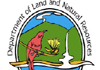 The Department of Land and Natural Resources' Legacy Land Conservation Program will award four grants to nonprofit organizations and county agencies for the protection of lands having important cultural, natural, and agricultural resources.
