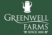 Greenwell Farms names Wolhman retail center & tours manager