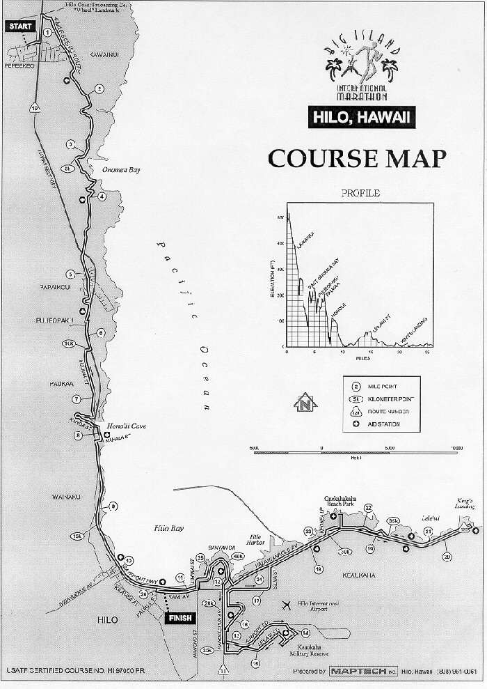 hilo-marathon-course-map