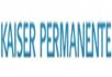 Kaiser Permanente Hawaii awarded highest accreditation status