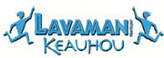 Keauhou welcomes new Lavaman triathlon in September
