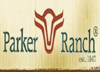 Parker Ranch appoints new board members
