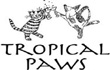 Sponsors sought for Tropical Paws (May 14)