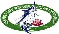 Hawaiian International Billfish Tournament slated Aug. 2-6